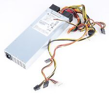 HP 650 Watt Netzteil Power Supply ProLiant DL160 DL165 G5 446635-001 457626-001