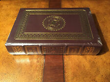 Easton Press THE MAGUS John Fowles SEALED