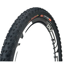 "Clement FRJ 27.5 x 2.25"" MTB Tire 60 tpi Foldable Bead Black"