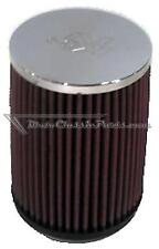 AIR FILTER / Filtro de aire de reemplazo K&N HA-6098