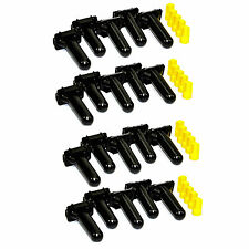 Waterproof Splices for Dog Fence Boundary Wire - 20-18-16-14 Gauge Pack of 20