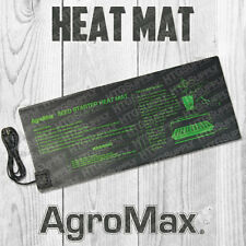 HEAT MAT starting Seeds Germination 10x20 tray seedling propogation Sprout flat