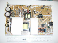 Panasonic TH-42PX60U (this Model ONLY!) Power Supply Board x702