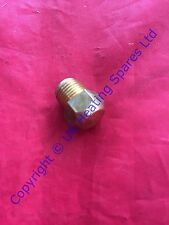 Flavel Regent Gas Fire Burner Injector P079539