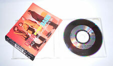 Single CD Color Me Badd - I Adore Mi Amor 1991 4.Tracks I wanna SEX you MCD C 29