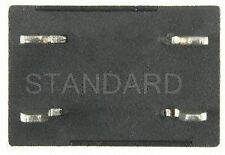 Standard Motor Products RY601 Horn Relay
