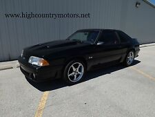 Ford : Mustang 2dr Hatchbac