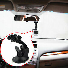 Car Windshield Suction Cup Mount Holder Stand For GoPro Hero 1 2 3 3+ 4 LO