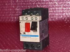 Telemecanique   GV2ME08 / 2,5-4A