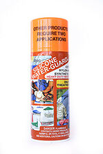 Atsko Sno-Seal Heavy-Duty SILICONE WATER-GUARD & Stain Repellent Spray 10.5 oz