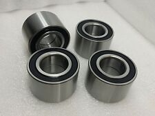 Front & Rear Wheel Bearings Can-Am Maverick Commander Defender ALL FOUR 800 1000