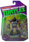 "TMNT Teenage Mutant Ninja Turtles 5"" Shredder Nickelodeon Playmates Toy Figure"