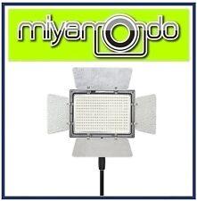 Yongnuo YN900 Speedlite Flash Light