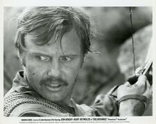 JON VOIGHT DELIVRANCE 1972 VINTAGE PHOTO ORIGINAL #2