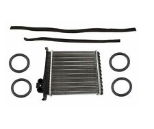 URO Brand Heater Core & 4-Genuine O-Rings for Volvo 850 C70 S70 V70