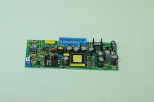 IF COM120A COM-120B REPLACEMENT DC-DC POWER SUPPLY FOR EL560.400 DISPLAY.