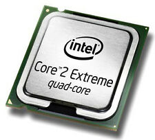 Intel Core 2 Quad Extreme QX6850 3.0 GHz Quad-Core CPU LGA775 unlocked Processor