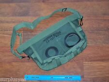 TA-312 TA312 Field Phone Telephone Case NOS Signal Corps Army Military NEW
