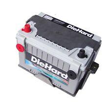 Odyssey Diehard Battery Box