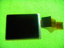 GENUINE NIKON P7000 LCD WITH BACK LIGHT PARTS FOR REPAIR