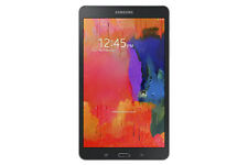 Samsung Galaxy Tab Pro SM-T320 16GB, Wi-Fi, 8.4in - Black (Latest Model)