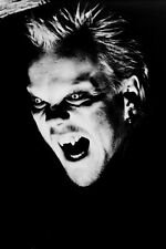 Kiefer Sutherland As David In The Lost Boys 11x17 Mini Poster