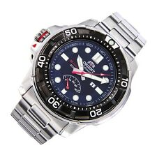 ORIENT M-FORCE BEAST SEL06001D AIR DIVERS AUTO 200M