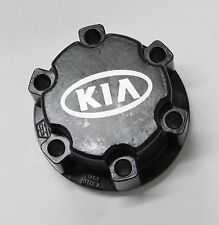 Free Wheel Hub Auto 0K01A3320XA For Kia Sportage