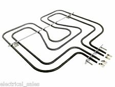 ELECTROLUX AEG ZANUSSI TRICITY OFEN GRILL HERD ELEMENT 3570411037