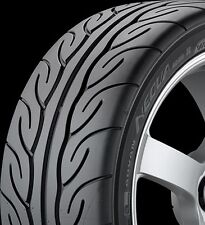 Yokohama ADVAN Neova AD08 R 205/50-15  Tire (Single)