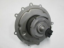 Ford OEM Blower Motor Assembly NOS F75H-19805-CD / MM-847 1997 - 2002 Expedition