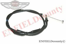 NEW KTM 200 DUKE 2011 - 2015 GENUINE ACCELERATOR THROTTLE CABLE @AUD