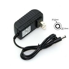 AC ADAPTER LEAPFROG LeapPad2 LeapPad1 LeapsterGS Explorer Leapster GS L-Max 9V