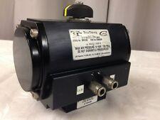 neuwertiger TruTorq TDA 8 F05 STD E - metric Part T008AOXM pneum. Stellantrieb