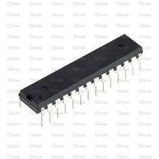 NEW ATMEGA328P-PU DIP-28 Microcontroller IC ARDUINO UNO R3