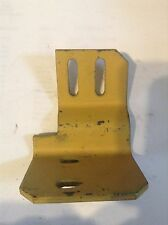 TX17187 - is a new LH Holder bracket for a 2360, 2460, 2510, 2610 Long Tractor