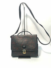Authentique sac UNGARO  / Authentic UNGARO Bag