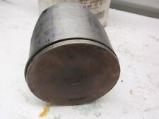 Arctic Cat ZR800 Big-Bore 86mm Wiseco Snowmobile Engine Piston Assembly (Used)