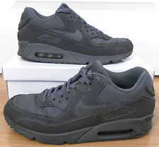 Men's Nike Air Max 90 Trainers UK Size 7.5