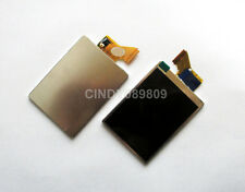 NEW Original LCD Screen Display with backlight for Canon PowerShot A2200 14.1MP
