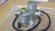 Carburetor Honda  CUB C50 C65 C70 New