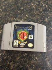 Shadowgate 64: Trials of the Four Towers (Nintendo 64, 1999)