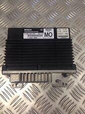 BMW E36 325 TD Auto Transmission Gearbox ECU BOSCH 0 260 002 354 1422094