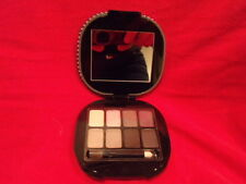 MAC Keepsake Plum Eyes Eyeshadow Palette