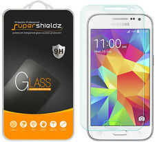 Supershieldz® [Tempered Glass] Screen Protector For Samsung Galaxy Core Prime