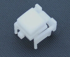 RANE Large Button Part Number 21700 for 61, 62, 64 DJ MIXERS
