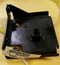 John Deere OEM part # RE163065 powershift lever support bracket 7710 7810 7610