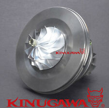 Kinugawa Turbo Cartridge CHRA CT26 TOYOTA Supra 7MGTE 3L MA70 235HP Billet Wheel