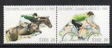IRELAND MNH 1988 Olympic Games - Seoul, South Korea