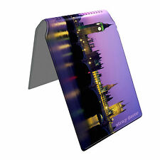 Stray Decor (Houses of Parliament) Bus Pass/Credit/Travel/Oyster Card Holder